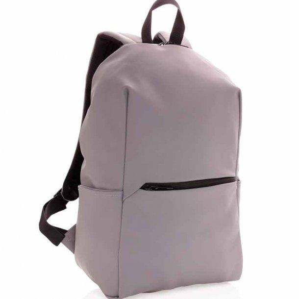 Blød rygsæk til 15,6