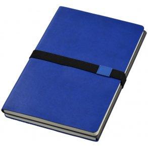 Notesblokke - skriveblokke