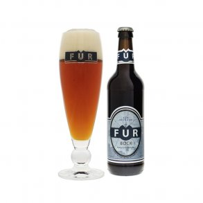 Special øl med eget logo