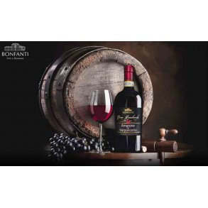 Vin og spiritus