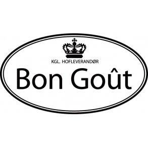 Bon Goût