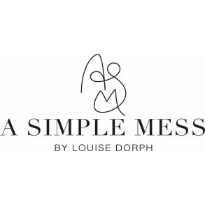 Simple Mess