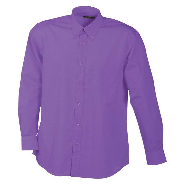 James & Nicholson skjorte