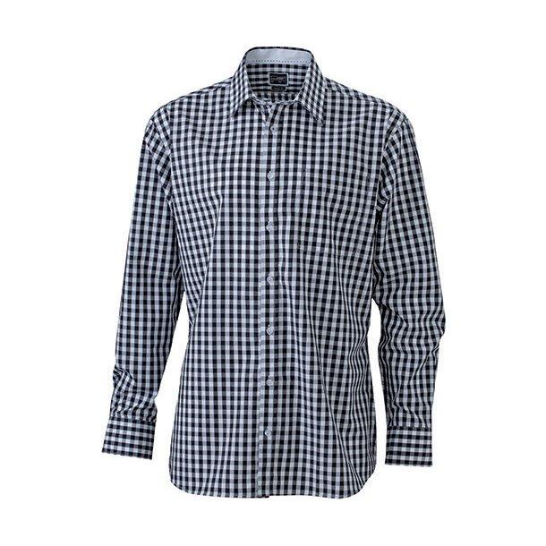Ternet James & Nicholson skjorte