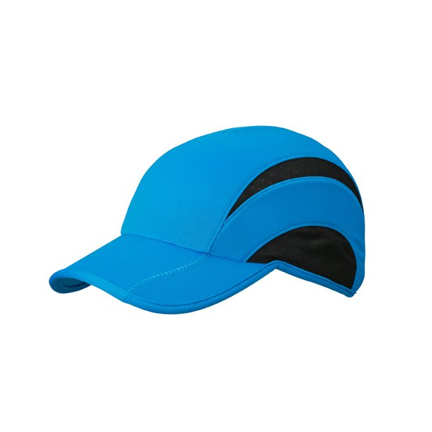 MB sportscap