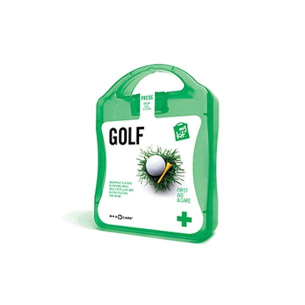 MyKit - golf æsken