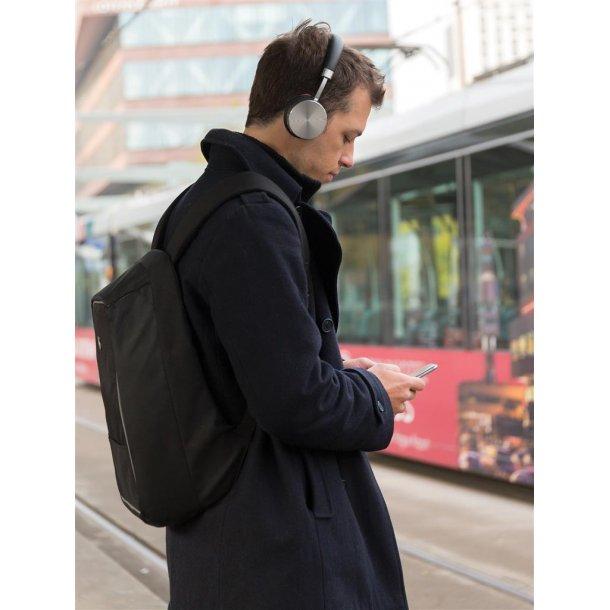 Trådløs hovedtelefon - SwissPeak