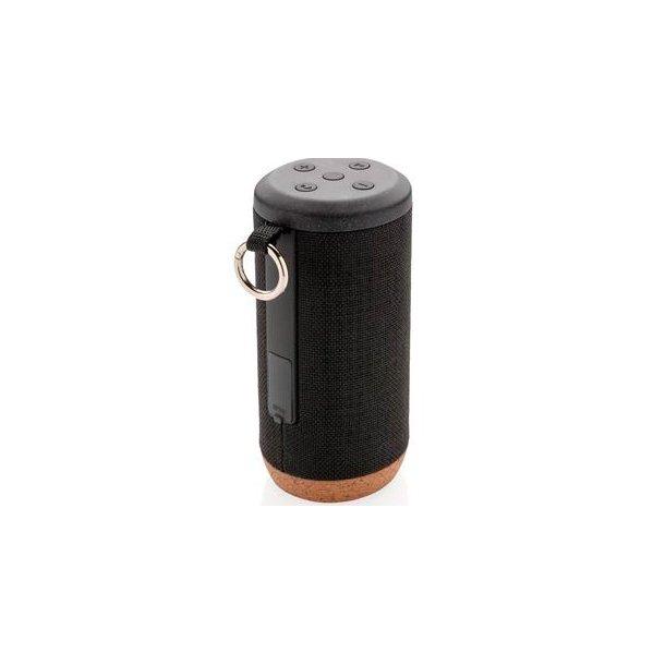 Baia - bæredygtig bluetooth højtaler