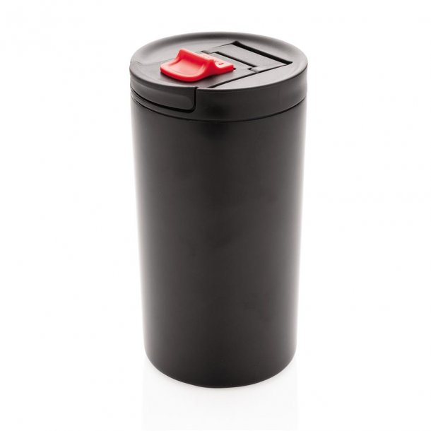 Vakuum låsbar krus - 450 ml.