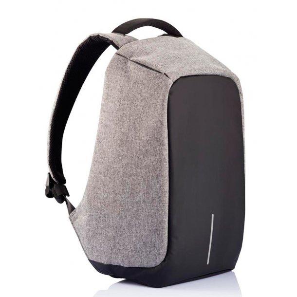 Bobby anti lommetyvs rygsæk