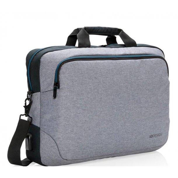 Aranta laptop taske