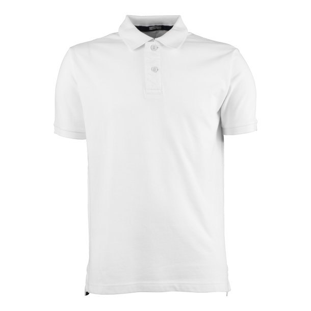 TeeJay college polo