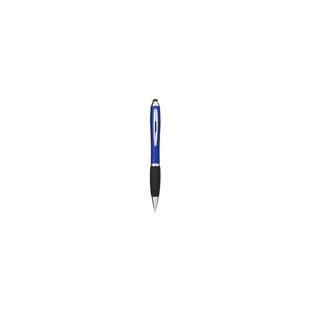 Nash stylus kuglepen