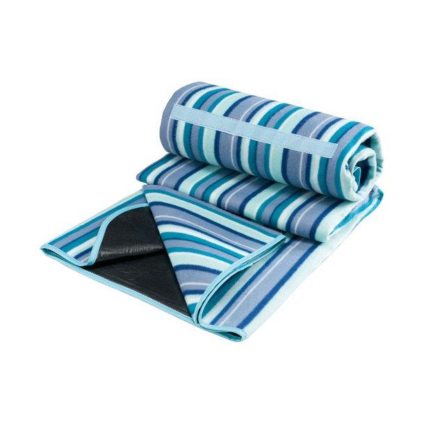 Riviera picnic tæppe