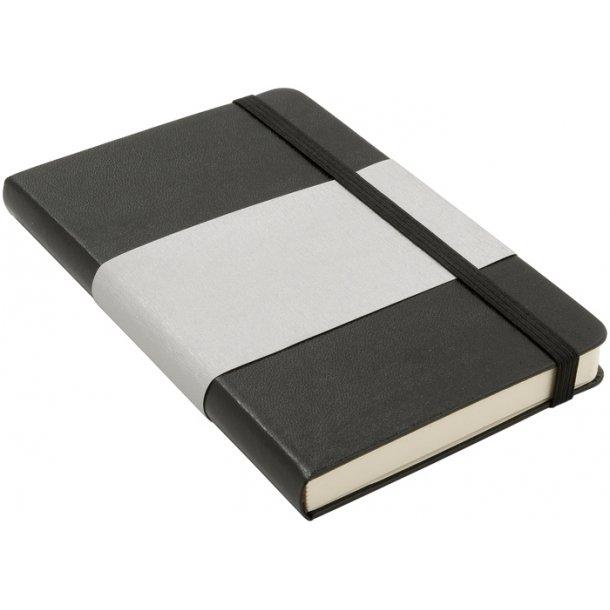 Notesbog Balmain