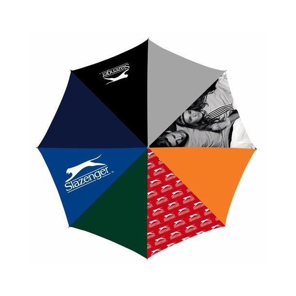 Få din egen paraply