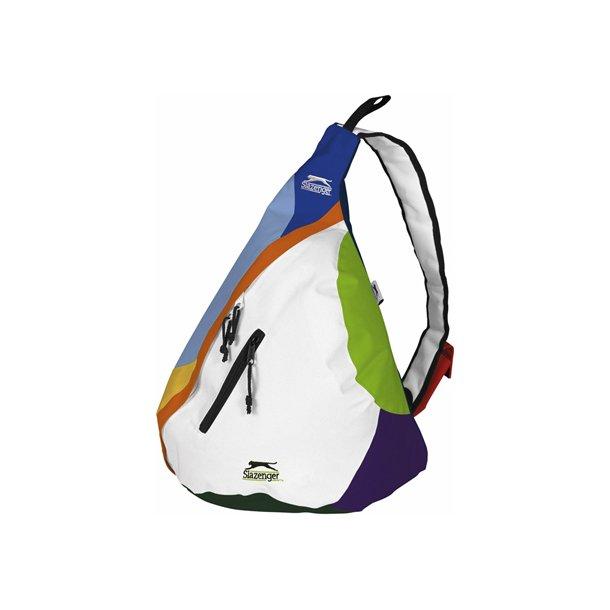 Få din helt egen taske - dit eget design