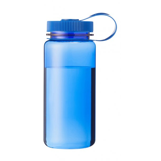 Hardy drikkedunk- AS plast - 650 ml.