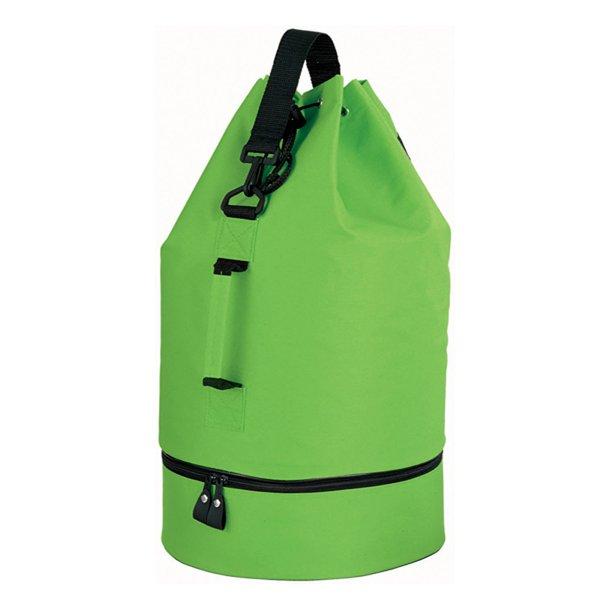 Idaho - duffel rygsæk