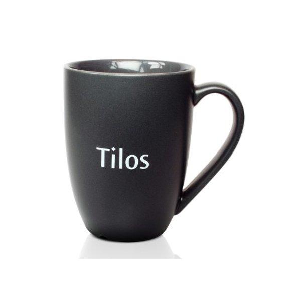 Krus Tilos