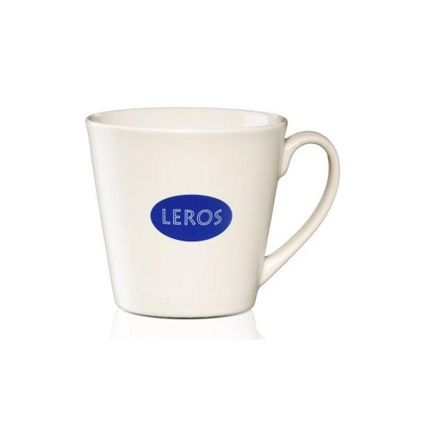 Krus Leros