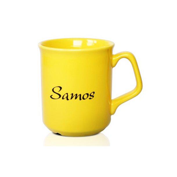 Krus Samos