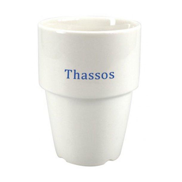 Krus Thassos