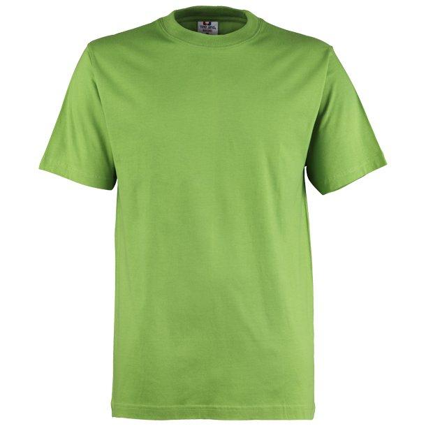 T shirts -TeeJay Basic tee
