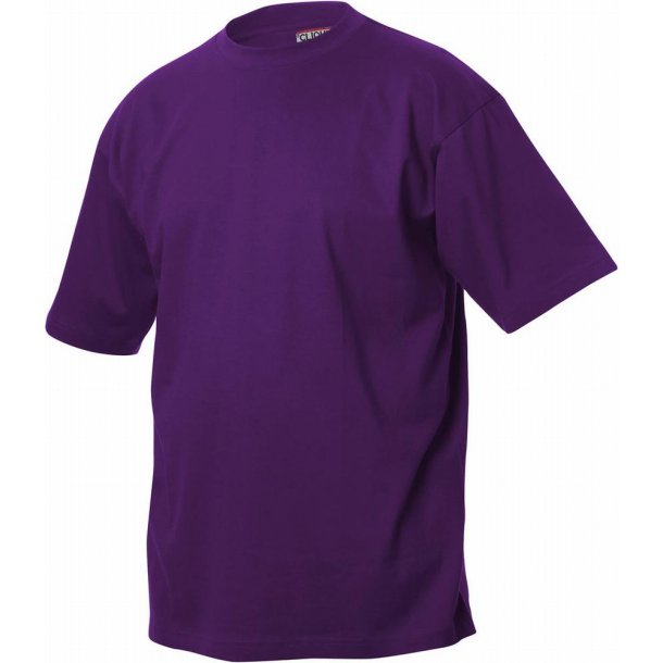 T-shirt Classic-T - 35 farver