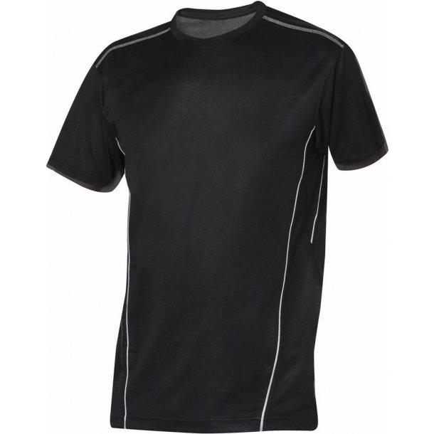 Clique Ice sport T-shirt