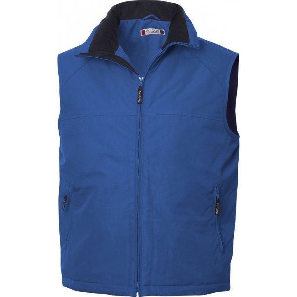Elwood vest