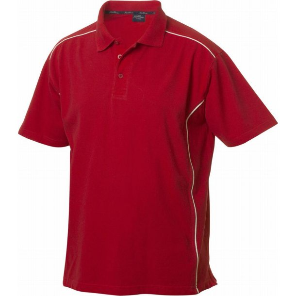 Poloshirt New Conway