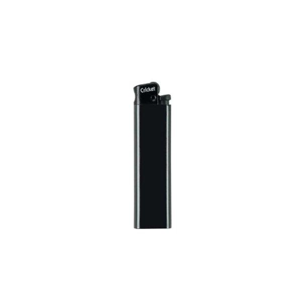 Cricket Original lighter incl. 1 fv. logotryk